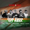 One India My India
