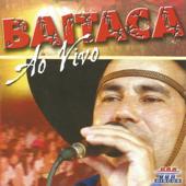Baitaca (Ao Vivo)