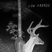 Low Parade - All the Seers