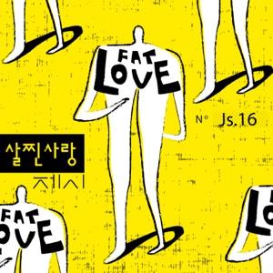 Jessi - Excessive Love