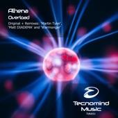 Alhena - Overload (Warmonger Remix)