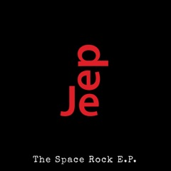 The Space Rock EP