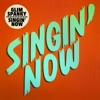 Singin' Now by GLIM SPANKY