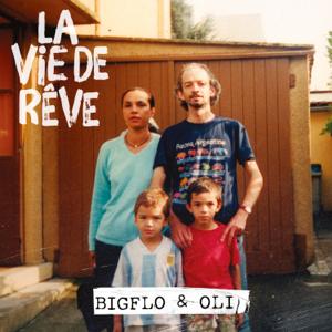 Bigflo & Oli - Bienvenue chez moi