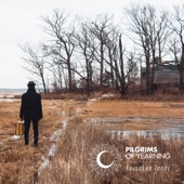 Pilgrims of Yearning - Withered