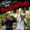 Hallucinations feat Wale Single