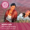 Meditations for Transformation The Heart of Healing
