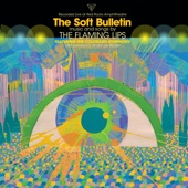 The Flaming Lips - Waitin' For a Superman (Live at Red Rocks) [feat. Colorado Symphony & Andre de Ridder]