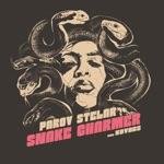 Parov Stelar & Kovacs - Snake Charmer