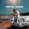 Ali471 - Hadi Gel Gezelim artwork