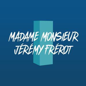Madame Monsieur - Comme un voleur feat. Jérémy Frérot