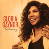 Gloria Gaynor - Testimony  artwork