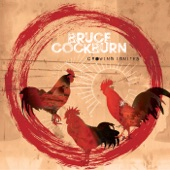 Bruce Cockburn - Bardo Rush