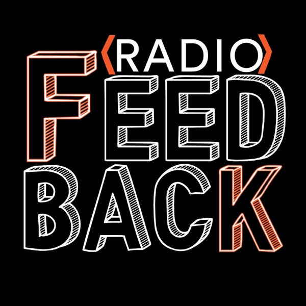 Radio Feedback
