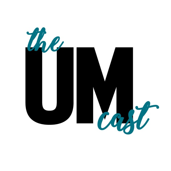 the UMcast - Uncensored Moms Podcast