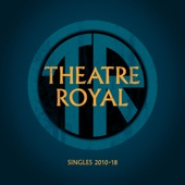 Theatre Royal - All Fall Forward