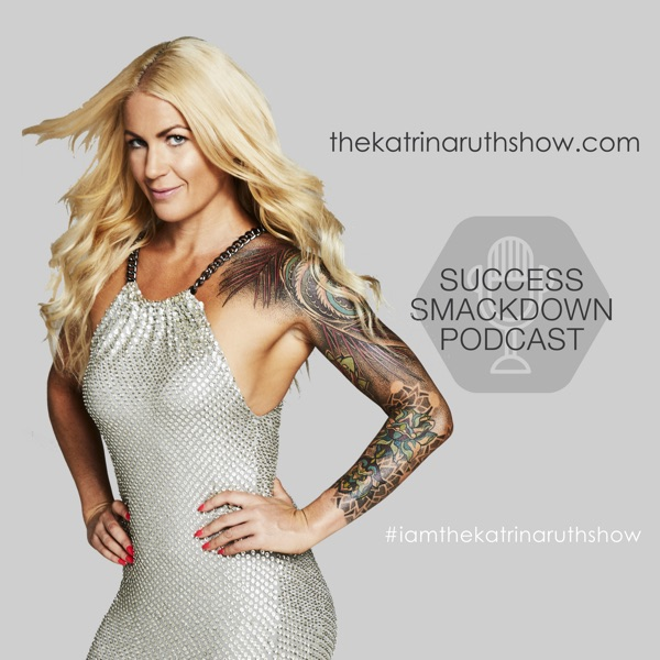 Success Smackdown Live with Kat