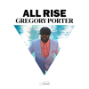 If Love Is Overrated - Gregory Porter