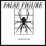 False Figure - Morningstar