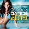 Regi Jake Reese & Ot - Summer Life