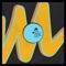 Kenny Summit and Eric Kupper Ft. Amy Douglas - Give Me Love (Qubiko Remix) feat. Amy Douglas