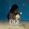Gabriela Rocha - Diz  arte