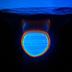 Señor Loop - Signo de Agua (So Hot)