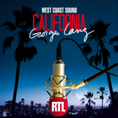 California Georges Lang: West Coast Sound