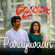 Parayuvaan (From
