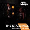 The Starlings - Dancing In The Dark (Live Uit Liefde Voor Muziek) artwork