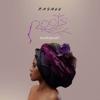 Rasmee - Roots - EP kunstwerk