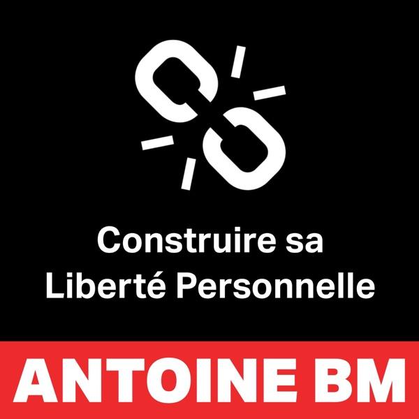 Le Monde d'Antoine BM
