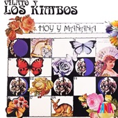 Los Kimbos - Vilató Special