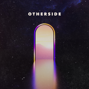 Jon Lemmon - Otherside