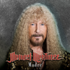 Manuel Martínez - Madre portada