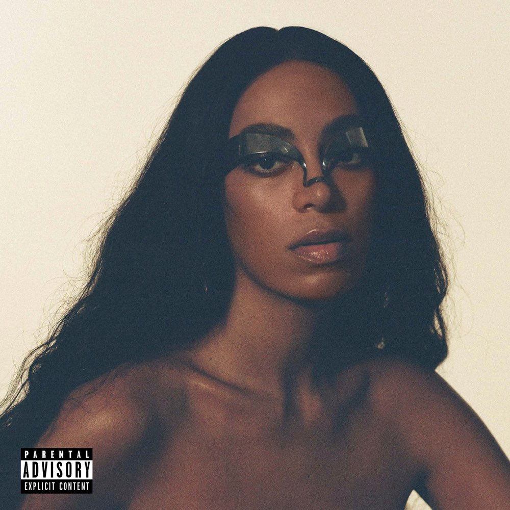 Solange – When I Get Home (2019) Music Album Download