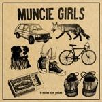 Muncie Girls - Blind