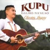 Kupu Dalire-Naauao - Waolani