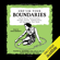 Faith G. Harper, PhD LPC-S ACS ACN - Unf*ck Your Boundaries: Build Better Relationships Through Consent, Communication, and Expressing Your Needs: The 5-minute Therapy Series (Unabridged)