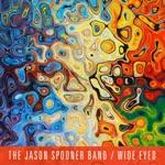 The Jason Spooner Band - Those Satellites