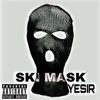ski-mask-single