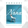 Peruzzi - Nana artwork