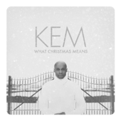 Jesus (feat. Patti LaBelle & Ronald Isley) - Kem