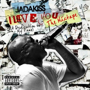 Jadakiss - Hold You Down feat. Emanny
