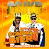 OJKB - Koning Van Het Bier (Koningsdag Remix) kunstwerk