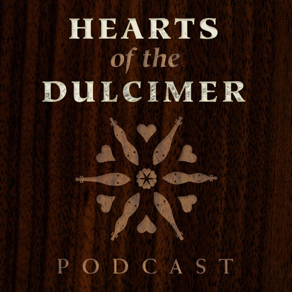 Hearts of the Dulcimer