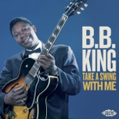 B.B. King - Down Now
