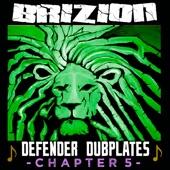 Brizion - Reign Dub part 1