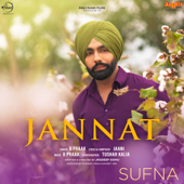 Jannat From Sufna   B. Praak - B. Praak
