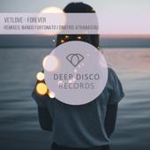 [Download] Forever (feat. Dimitris Athanasiou) [Dimitris Athanasiou Remix] MP3